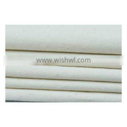 Top Quality Fabric Unbleached Viscose Fabric