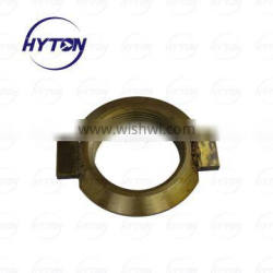Apply to Metso Nordberg GP500 Single Cylinder Cone Crusher Spare Parts Locking Nut
