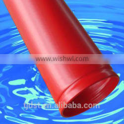 welded stainless steel pipes/tubes fire hydrant pipe/water pipe