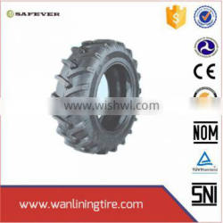 Superior Traction Agriculture Tyres 23.1-26 With On-time Shipment