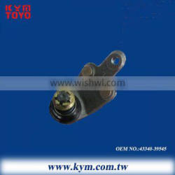 SUSPENSION PARTS FOR TOYOTA LEXUS 43340-39545 BALL JOINT