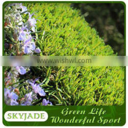 40mm landscaping and garden artificial grass synthetic turf