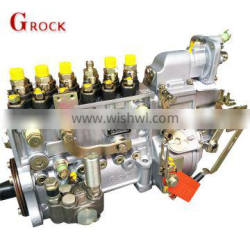 Prime quality Export sinotruk spare parts6CT fuel injection pump CP10Z-P10Z022