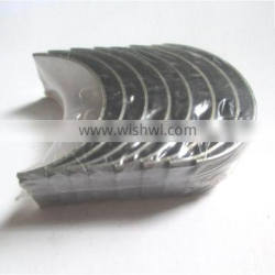 For 1HZ engines spare parts bearing 13041-17010 for sale