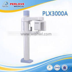 2017 new panoramic dental x-ray machine PLX3000A
