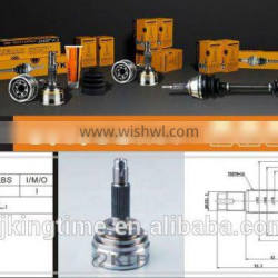 TO-805 OUTER C.V JOINT for toyota