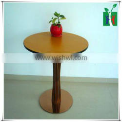 Dining Room Furniture Wood Wooden Dining Table