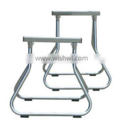 Metal Coffin Supporting Rack XH-10