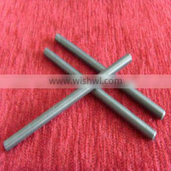 STA-Silicon Nitride Ceramic Tube for Electronic Applications