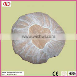 high quality non woven surgical bouffant cap