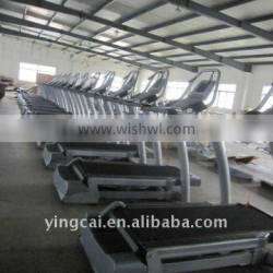 GNS-8000 commercial machine fitness equipment