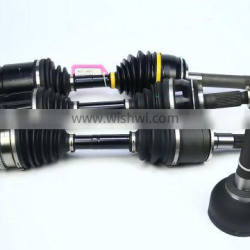 IFOB 42311-0K040 Car Rear Axle Shaft For Hilux GGN25 KUN25 42311-26300 42311-26290 42311-26290