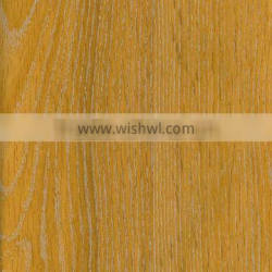 Wood Grain Laminate