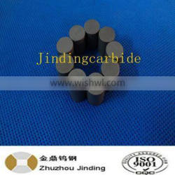 tungsten carbide rods manufacture in high quality