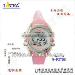 2013 factory brand watches