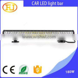 waterproof Ip67 180w 28inch wholesale led light bar