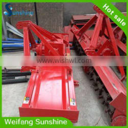 Rotary Tiller Made in China
