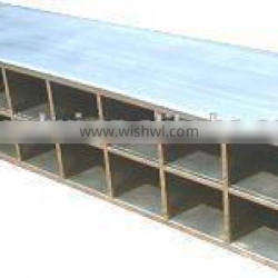 Clean room using outdoor shoe cabinet stainless steel cabinet shoe
