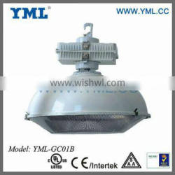 150w High Power Factor And Excellent Induction Lamp High Bay Lighting