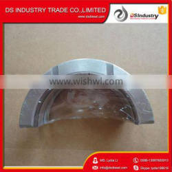standard main bearing for dongfeng truck 3978822
