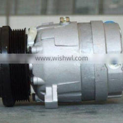 Car Compressor for BUICK Excelle