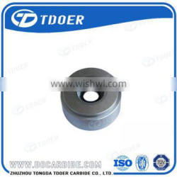 China hotsale drawing dies & moulds pulp moulding dies