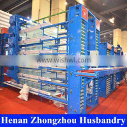 good quality cages chicken/wholesale chicken coops/bird breeding cages