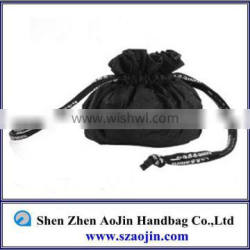 great professional jewelry bags wholesale