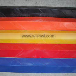High quality eco-friendly safety soft bed corner guards products made in china