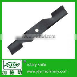 Best selling garden tool lawn tractor blades
