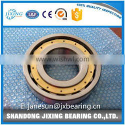 High Precision Cylindrical roller bearing N NJ NF NU NUP 220,best price bearing