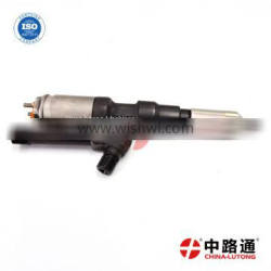 Denso Hp0 Pump Stopper 095000-0243 diesel direct injection vs common rail