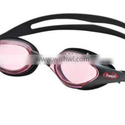 The best seller Customized Europeanize Mirror Coated Swimming Goggles for Adult