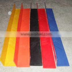 Factory customized cheap wall protective corner guards buy from china online