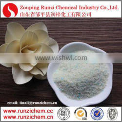 Micro nutrients for plants with Zn Fe Mn Mg Cu B