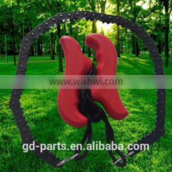 chinese chainsaw manufacturers chain saws