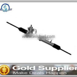 Brand new Power Steering Rack 44200-42130 for TOYOTA RAV4 with high quality and very very competitive price!