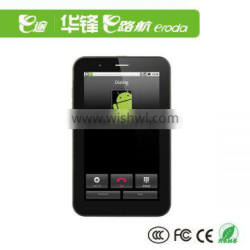 "7"" tablet pc sim card built in 3G android 4.1 capacitive touch with WIFI/GPS/Bluetooth MID"
