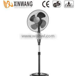 Electric stand Fan XW-01