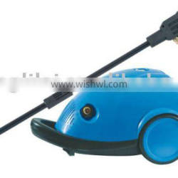 portable high pressure car washer equipment