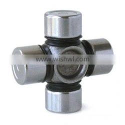 new arrival cross universal joint for promotion