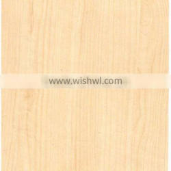 laminates furniture board printed decorative paper