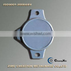 high quality best sellers zamak die casting with ISO9001-2008