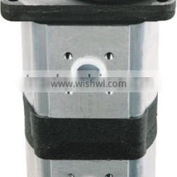 OEM manufacturer, Genuine parts for Valtra Tractor hydraulic gear pump 9510080760 9 510 080 760