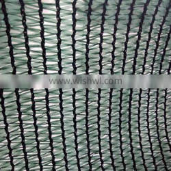 100% new HDPE Shade net with UV stabilizer, shade cloth