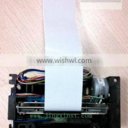 3 inches printer head for banking queuing system token machine JX-3R-03NC