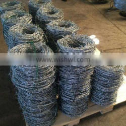barbed wire philippines china supplier online shopping