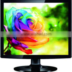 Guangzhou Songde factory Main Products:Tablet PC/LED TV/LCD TV