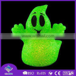 Hot new products 2014 funny decorative led halloween product