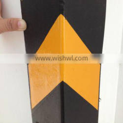 2016 New inventions safety corner guards buy from china online